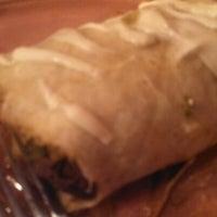 Foto tomada en La Parrilla Mexican Restaurant por Ryan R. el 1/19/2013