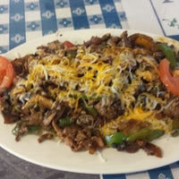 Menu Sara S Kitchen Diner In Santa Clara