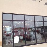 Grand Rapids Lighting Center Inc 3800 29th St Se