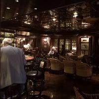8/10/2018 tarihinde Than R.ziyaretçi tarafından The Bamboo Bar'de çekilen fotoğraf
