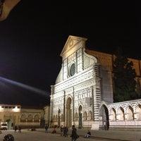 Foto scattata a Vincanto da Margherita B. il 4/20/2013