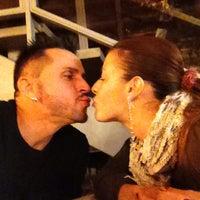 Foto scattata a La Cascina da Mauro S. il 12/24/2013