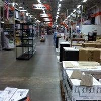 Trim Tex Home Depot