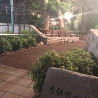 รูปภาพถ่ายที่ 弓弦羽の杜 โดย Hitoshi K. เมื่อ 6/3/2018