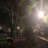 รูปภาพถ่ายที่ 弓弦羽の杜 โดย Hitoshi K. เมื่อ 7/5/2018