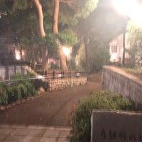 รูปภาพถ่ายที่ 弓弦羽の杜 โดย Hitoshi K. เมื่อ 7/12/2018