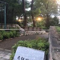 รูปภาพถ่ายที่ 弓弦羽の杜 โดย Hitoshi K. เมื่อ 9/8/2018