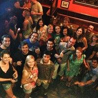 7/19/2013 tarihinde Juan C. C.ziyaretçi tarafından Hogan's Bar & Restaurant'de çekilen fotoğraf