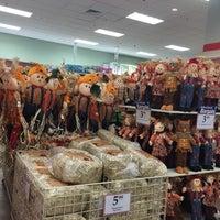 Christmas Tree Shops - Gift Shop