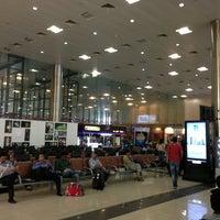 Photos at Pune International Airport (PNQ) - Viman Nagar