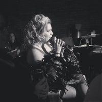 Foto scattata a The Stage da Daniella Veras @. il 3/22/2013