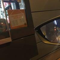 Das Foto wurde bei Burger King von Sven-Sebastian S. am 7/8/2016 aufgenommen