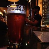 Foto scattata a Breakside Brewery da Jerry B. il 4/19/2013