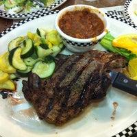 2/6/2014にDavid L.がBlack Bear Dinerで撮った写真