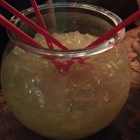 Palapa Grill - Bar in Downtown Fullerton
