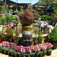 Photo Taken At Four Seasons Nursery Amp Garden Centre By