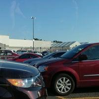 Walmart Supercenter - 18 tips from 629 visitors