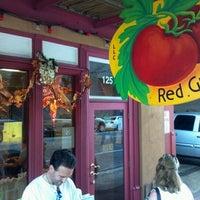 Foto scattata a Red Gravy da Blane E. il 9/22/2012
