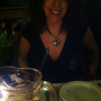 Photo prise au Pasparos Taverna par Phil L. le11/17/2012