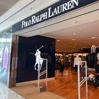 wholesale dealer 71c7a 890de Ralph Lauren - 东涌 - Unit 227, 2/F, Citygate Outlets, 20 ...