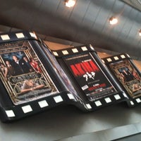 Foto diambil di Cinema Arcobaleno oleh Caterina B. pada 5/19/2013