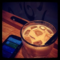 รูปภาพถ่ายที่ Tully's Coffee โดย つか な. เมื่อ 9/25/2012