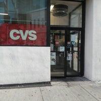 Foto tomada en CVS/pharmacy por Shadow C. el 6/14/2016