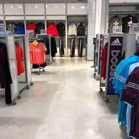 adidas Factory Outlet - Магазин