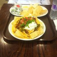 Foto tirada no(a) California Tortilla por Ahmd A. em 9/29/2013