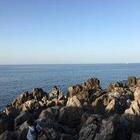 Das Foto wurde bei Al Porticciolo von Manolya K. am 10/25/2016 aufgenommen