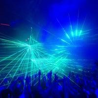 Foto diambil di Amnesia Ibiza oleh Udjin O. pada 7/26/2013