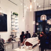 รูปภาพถ่ายที่ Toby's Estate Coffee โดย Nicole F. เมื่อ 11/11/2013