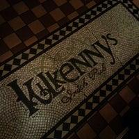 9/15/2012にJustin H.がKilkennys Irish Pubで撮った写真