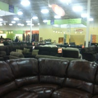 Weekends Only Furniture Outlet Manchester Mo