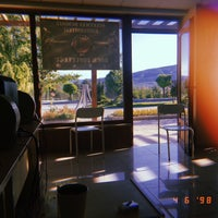 7/27/2018にEzgi B.がSDÜ Rock Topluluğu Kulüp Odasıで撮った写真