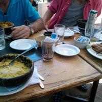Foto tomada en Antulican por TaniaGomeri el 11/18/2012
