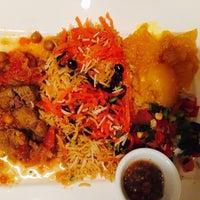 La Table Afghane Afghan Restaurant In Plaisance