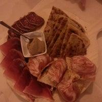 Foto tomada en Ca' Maddalena Farm Resort por Mery el 10/19/2013