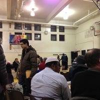 Miccio Community Center (NYCHA) - Event Space in Brooklyn