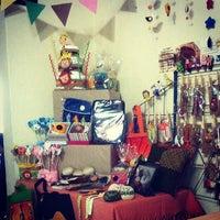 Foto tirada no(a) Café Batlle por Felipe R. em 8/2/2014