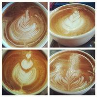 Photo prise au Café Batlle par Felipe R. le3/15/2014