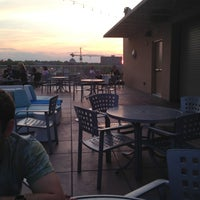 5/2/2013에 Dominick T.님이 Eclipse Restaurant에서 찍은 사진