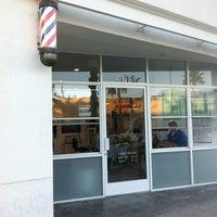 3/23/2013にBrian B.がBlind Barberで撮った写真