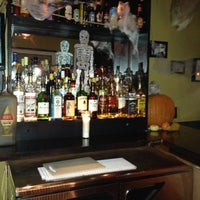 11/1/2012에 Eric S.님이 The Monro Pub에서 찍은 사진