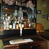 Foto diambil di The Monro Pub oleh Eric S. pada 11/1/2012