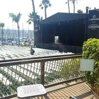 Photo prise au Humphreys Concerts By the Bay par Wayne N. le7/1/2013