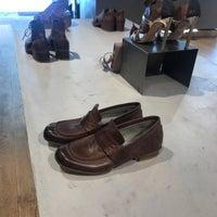 buy online c8b68 774da Ixos Malloni - Negozio di abbigliamento donna