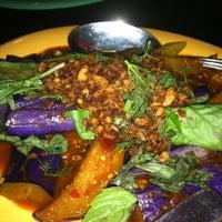 Foto diambil di Mission Chinese Food oleh Eddie G. pada 7/18/2013