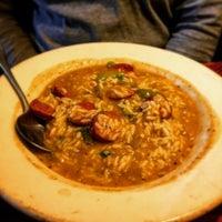 Bourbon Street Bar Grill Cajun Creole Restaurant In Puyallup