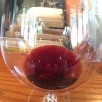 Foto scattata a Phelps Creek Vineyards da Marky il 7/5/2015